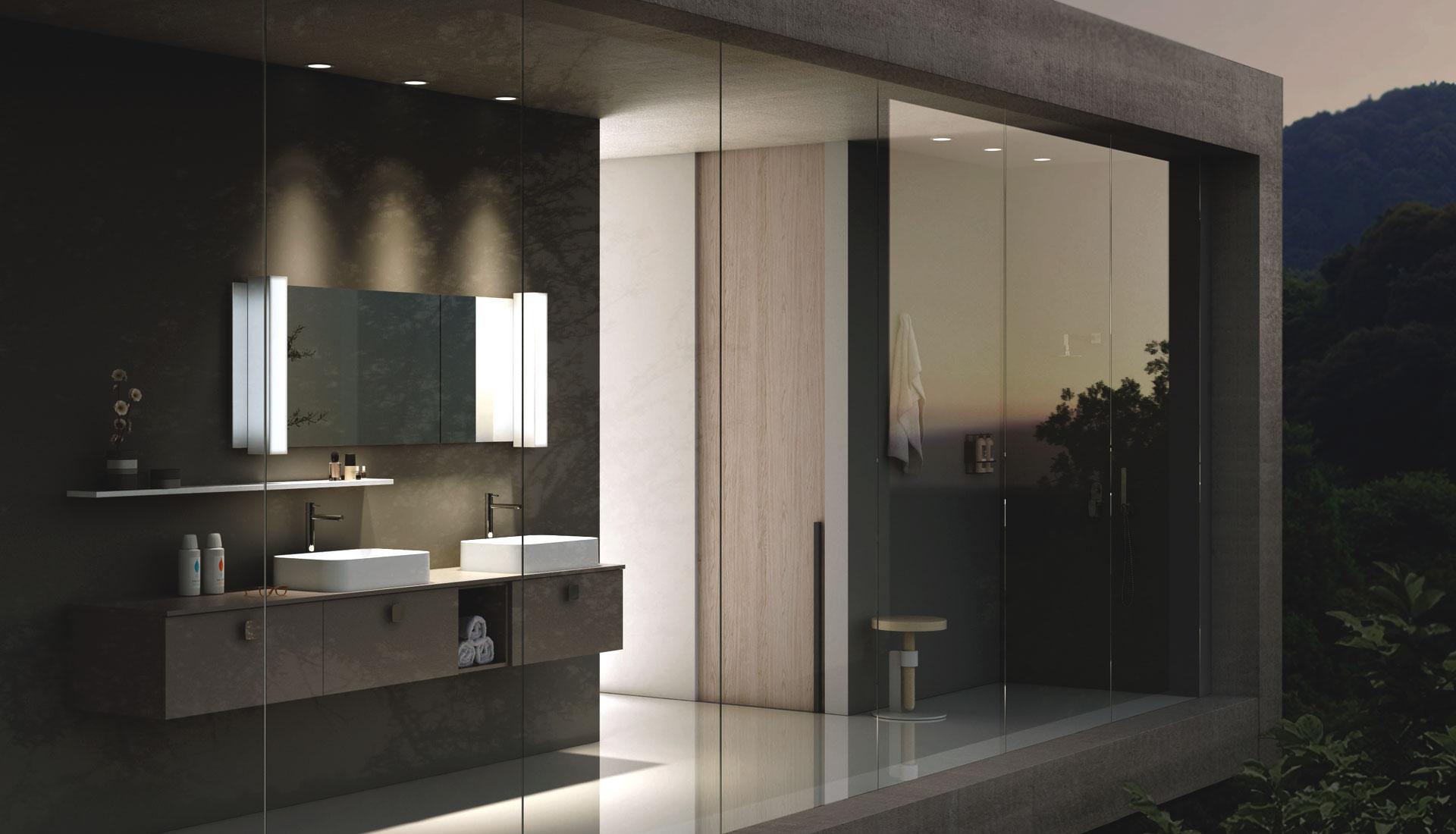 arredi per bagno nuovi in offerta | sweetwaterrescue - Tft Arredo Bagno Prezzi